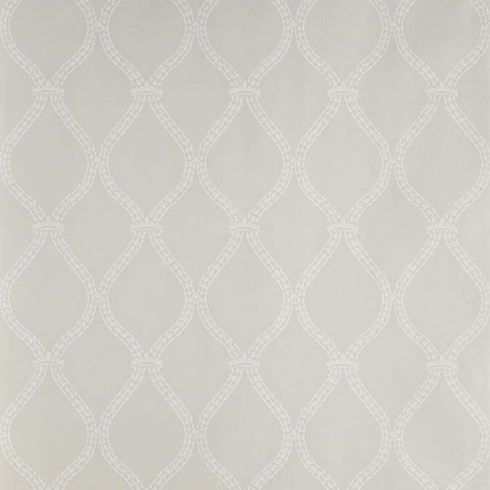 BP3103   Crivelli Trellis   Prim and Proper   Farrow Ball Wallpaper 1000x1000