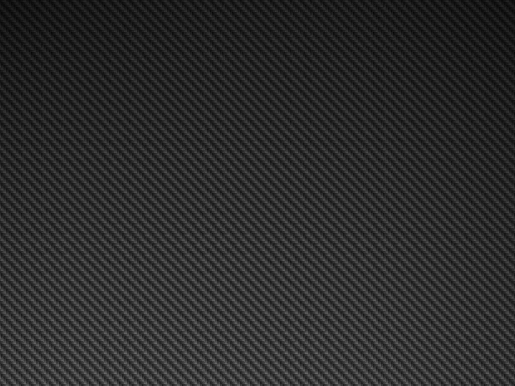 25 Carbon Wallpaper Technology Wallpapers 1024x768