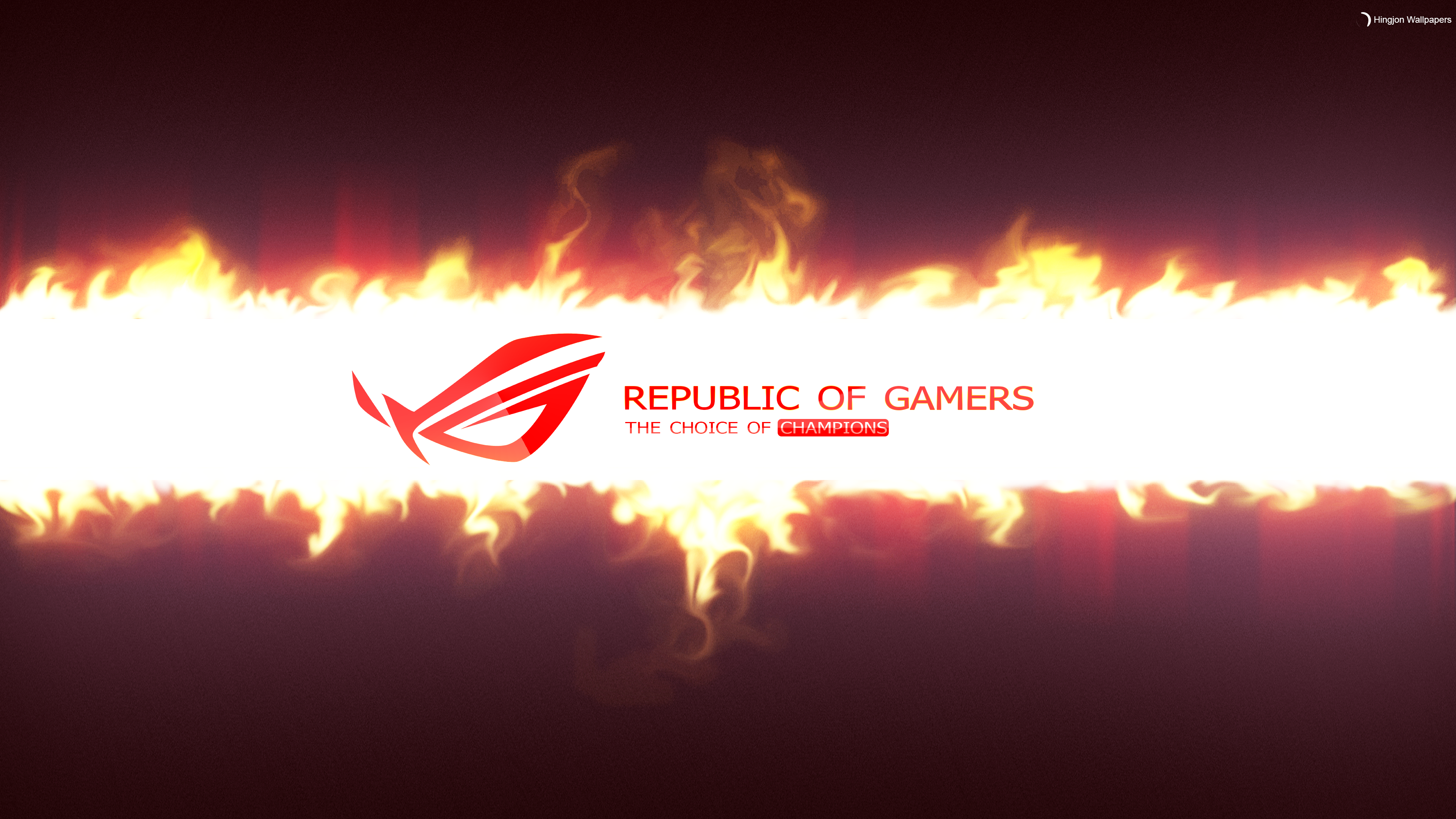 gamers wallpaper 4k