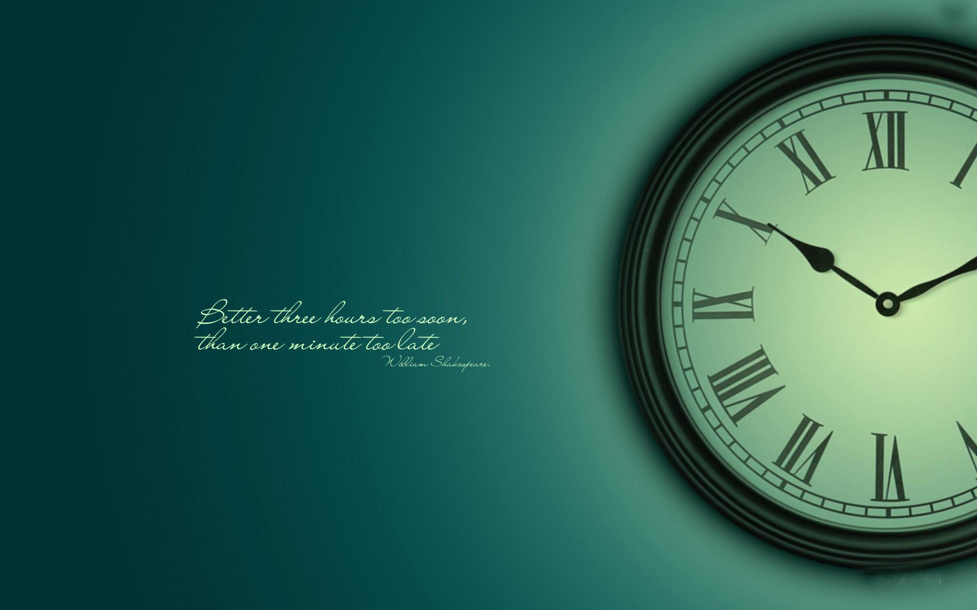 Best Quotes Wallpaper Desktop Backgrounds 17252 Wallpaper 1920x1200
