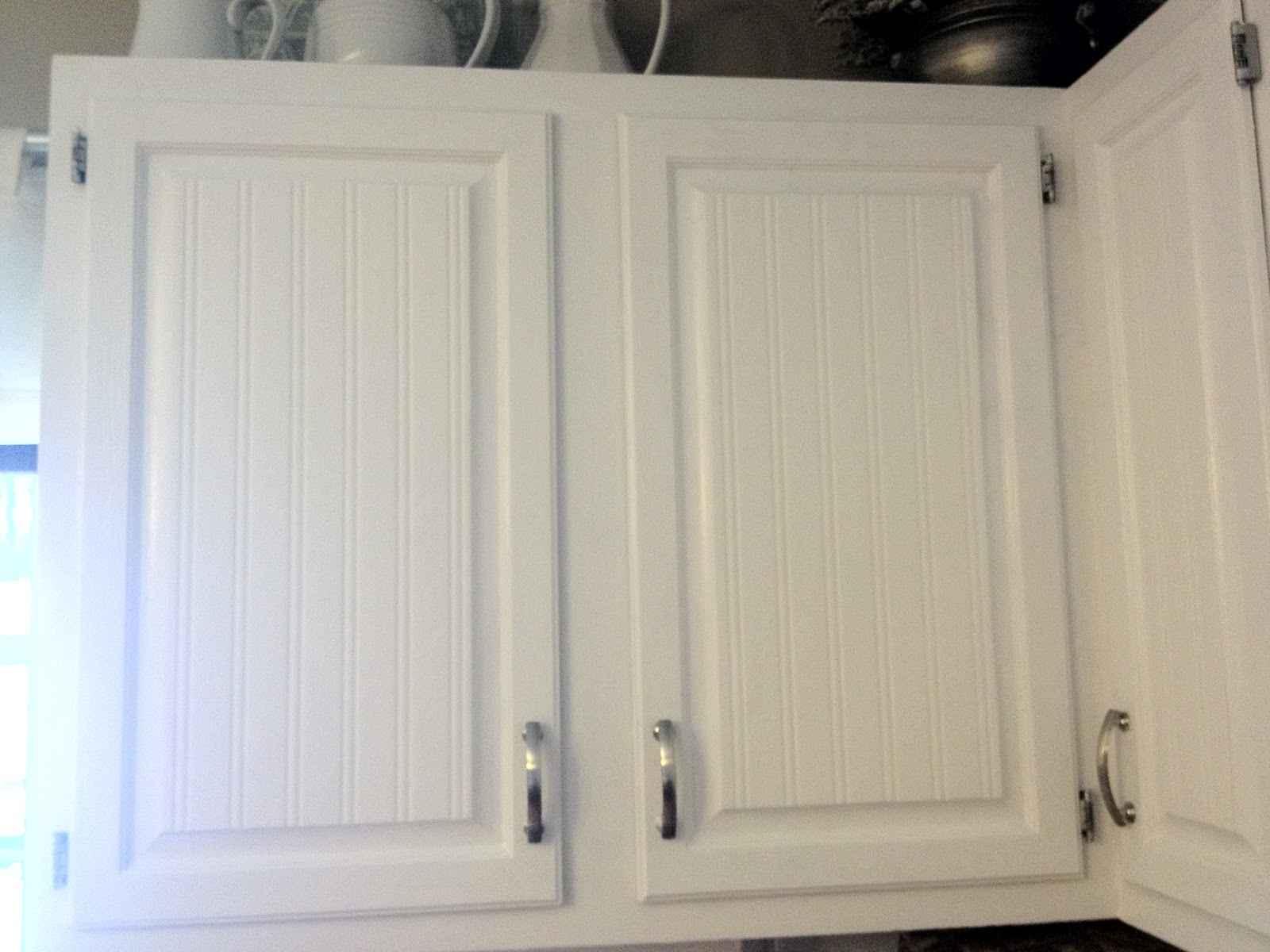 Beadboard Kitchen Cabinets Home Depot Free download Beadboard Home Depot Feel The Home [1600x1200] for