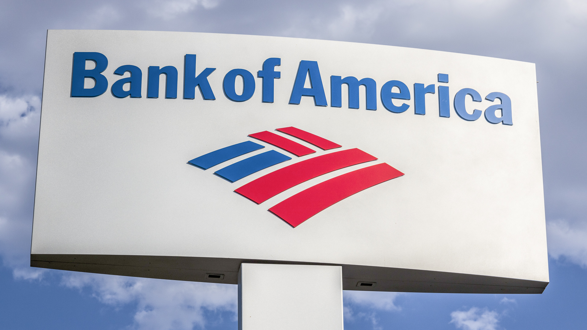 How to Set Up Bank of America Direct Deposit GOBankingRates 1920x1080
