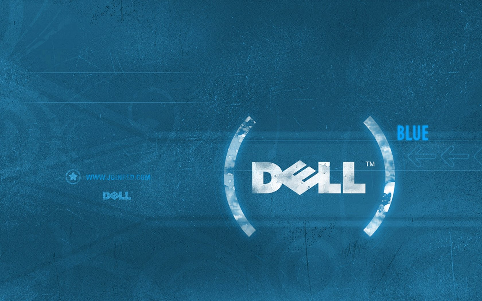 dell logo wallpapers hd
