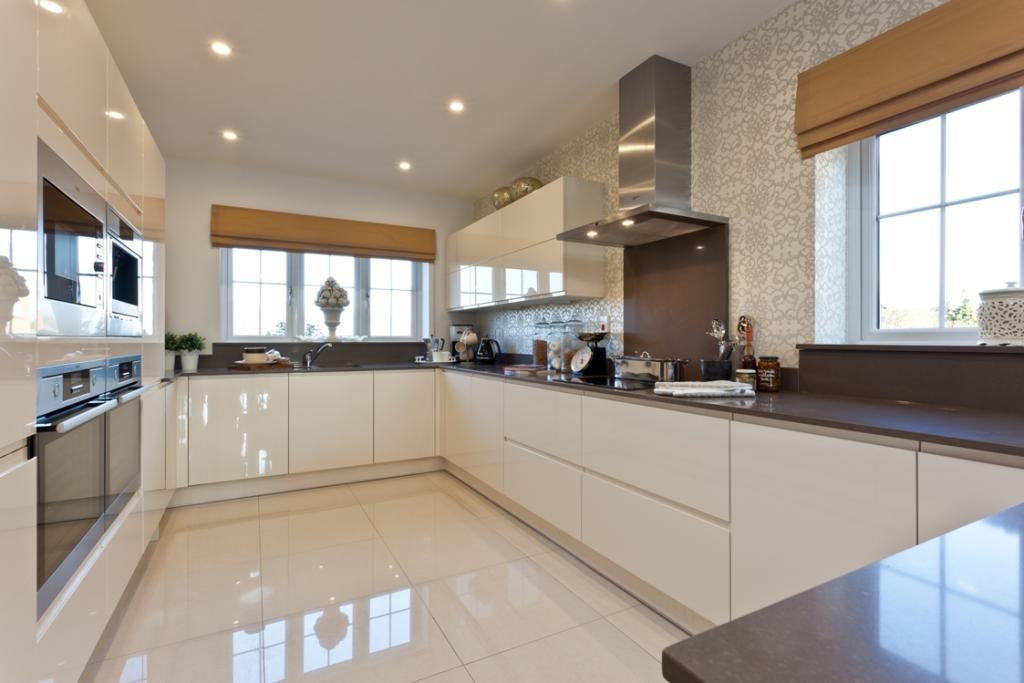 Roman Blind Kitchen Design Ideas Photos Inspiration Rightmove 1024x683