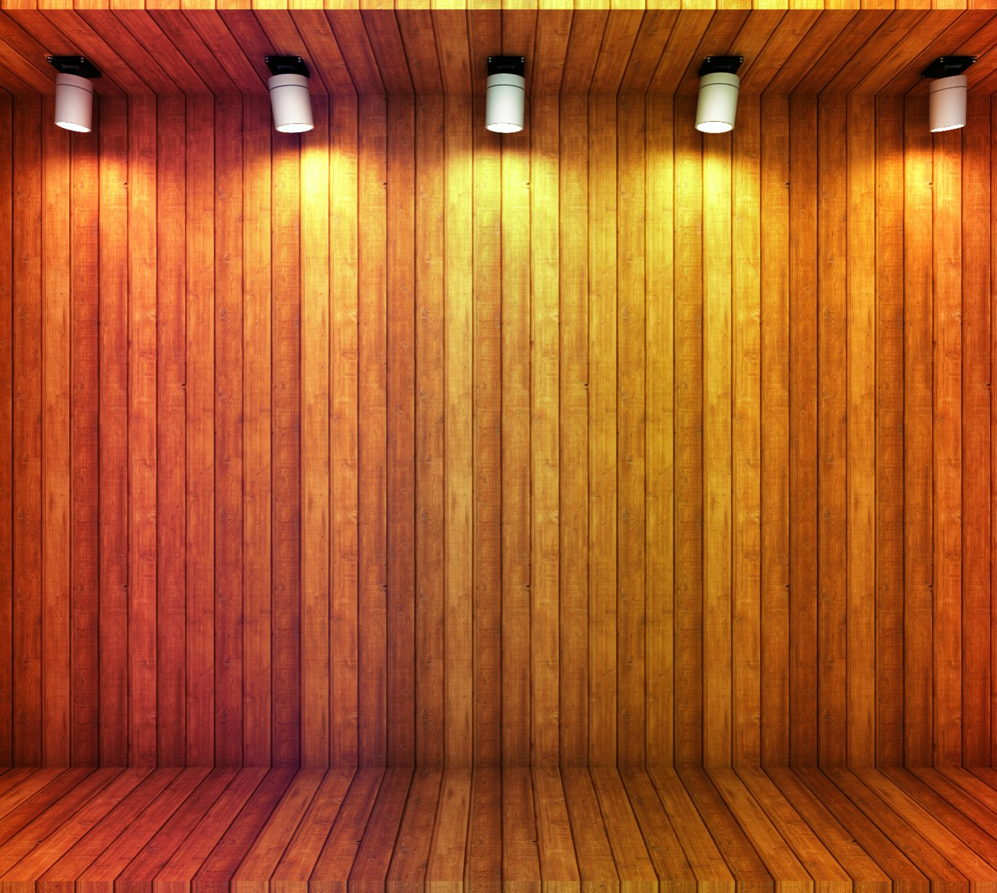 Wooden wall background by jesse 1439x1289