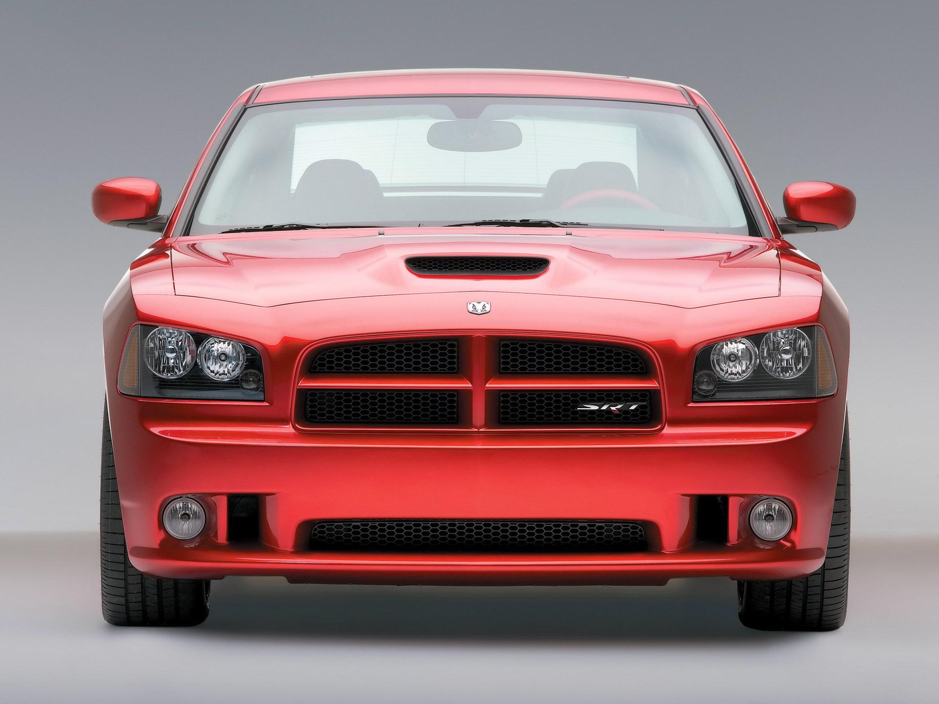 2000 Chevrolet Corvette C5 Wallpaper Image Sidneys blog 1920x1440
