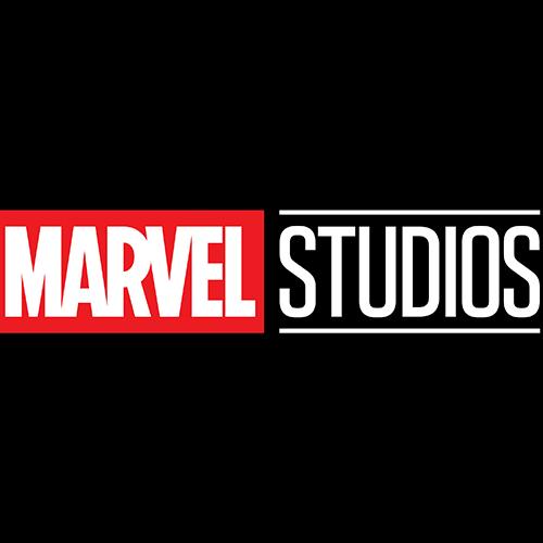 Emocionante Marvel Studios reune seus heris em foto 500x500