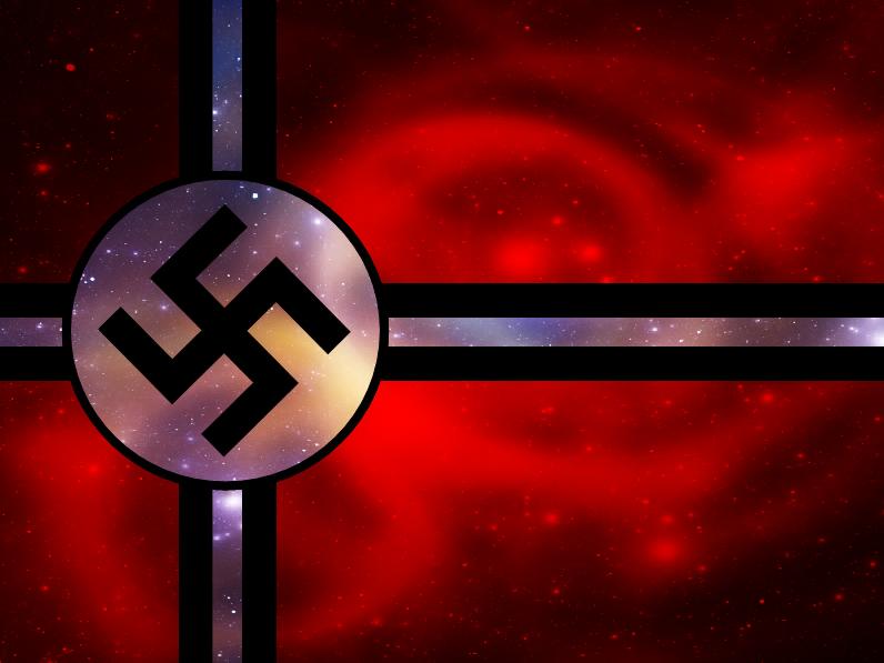 [46+] Nazi Flag Wallpaper on WallpaperSafari