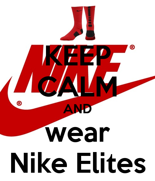 Nike Elite Logo Wallpaper Widescreen wallpaper 600x700