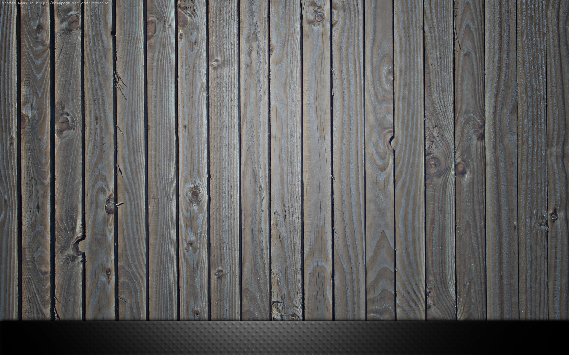 wallpaper abstract wood designs dock1 grey 1920x1200