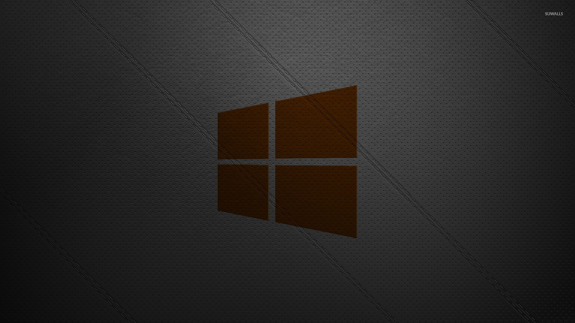 44 2k Wallpaper Windows 10 On Wallpapersafari