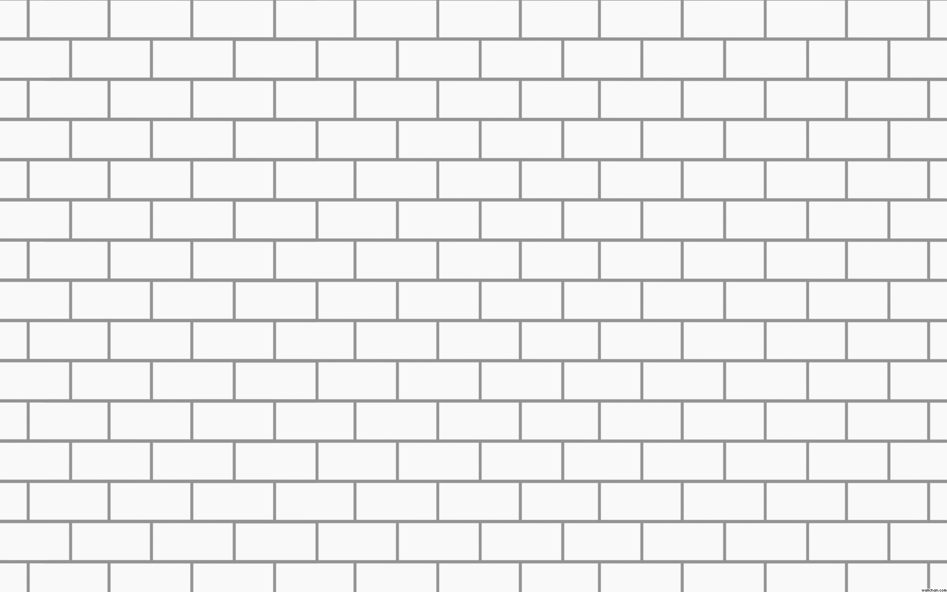 Pink floyd the wall wallpaper wallpapersafari Wallpapers for the wall