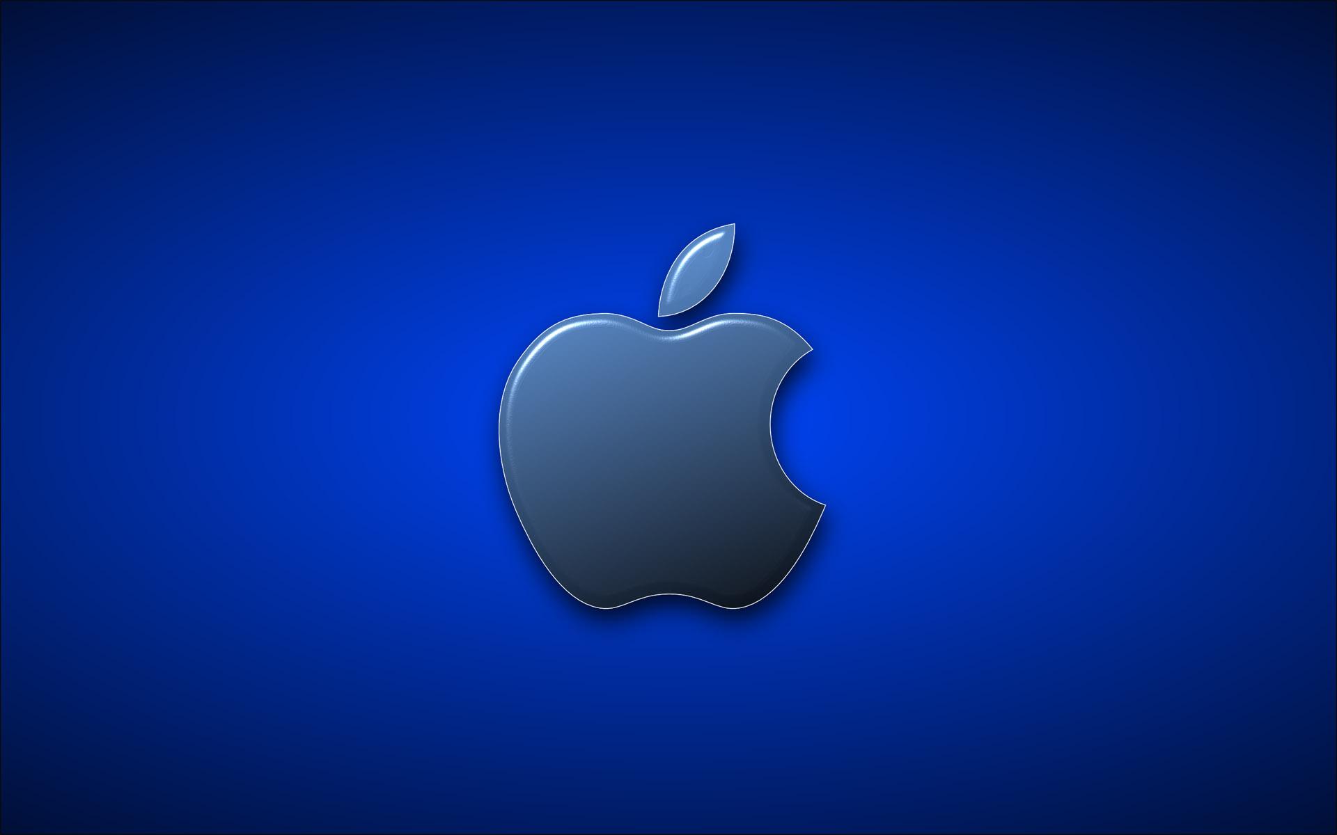 Wallpaper   Wallpaper apple mac animaatjes 43 1920x1200