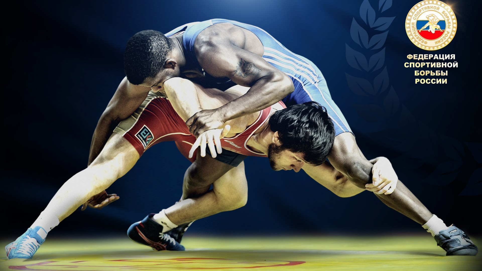74 Ncaa Wrestling Wallpapers on WallpaperPlay 1920x1080