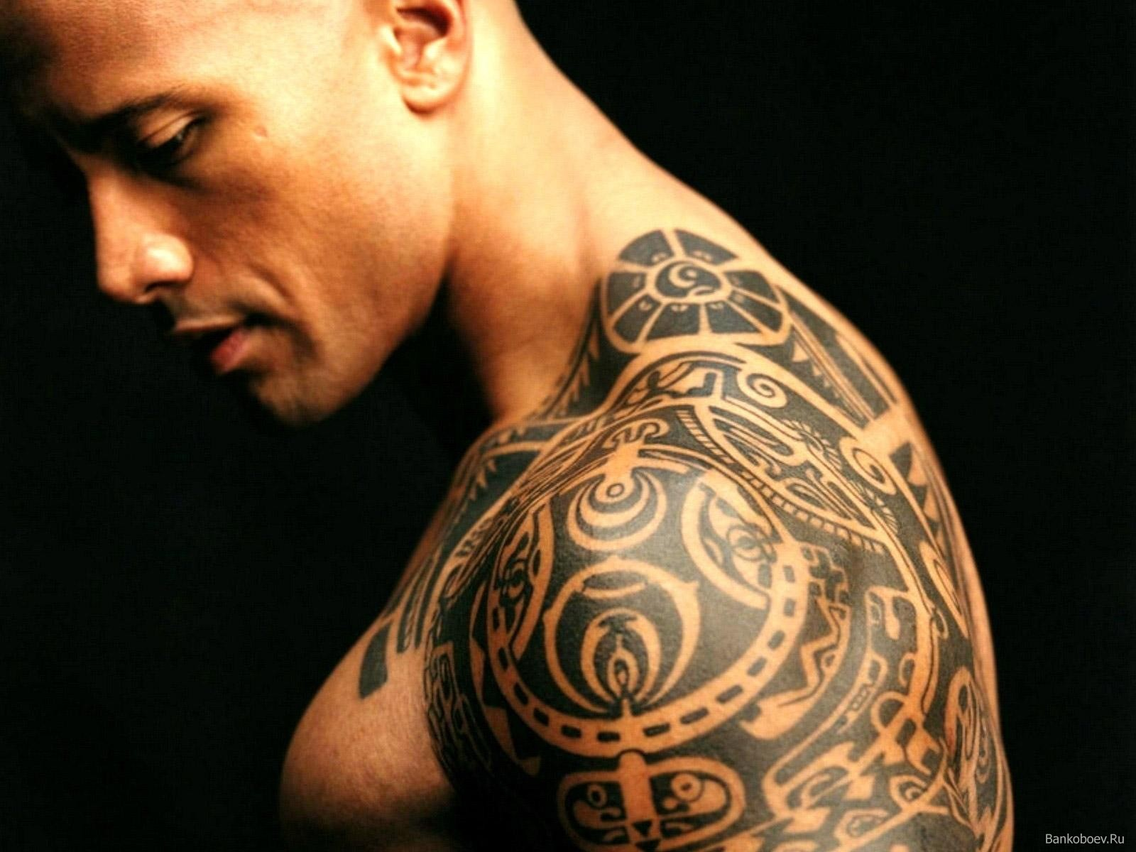 men tattoos Jan 09 2013 171335 Picture Gallery 1600x1200