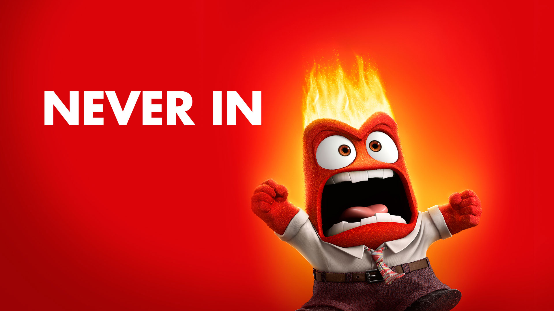 Movie Inside Out 2015 Desktop Backgrounds iPhone 6 Wallpapers HD 1920x1080