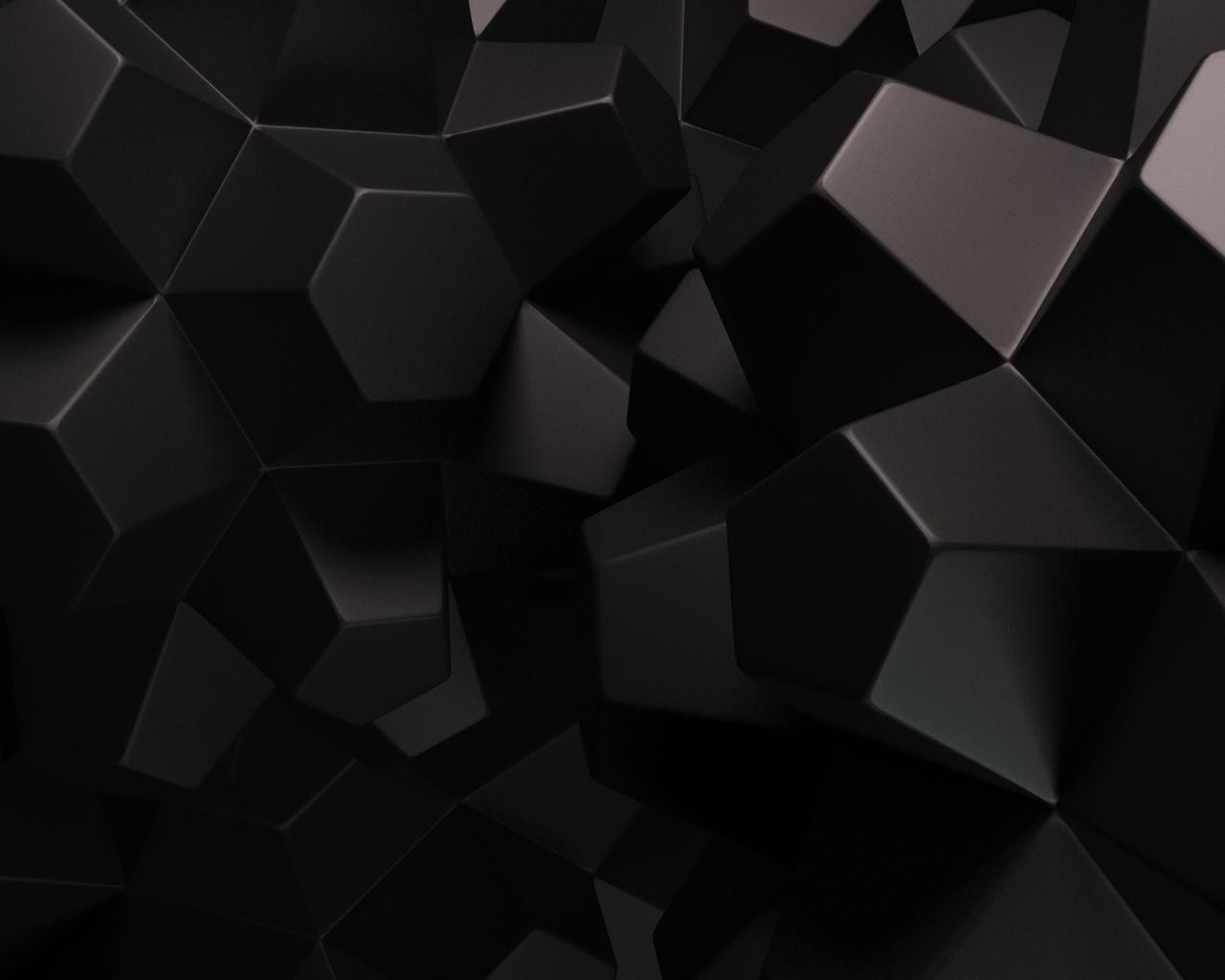 black graphic wallpaper 28376 | infovisual