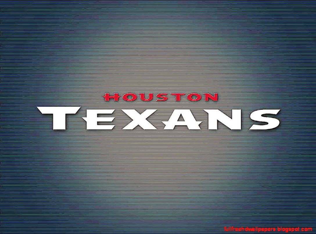 Houston Texans Wallpaper Full HD Wallpapers 1088x806