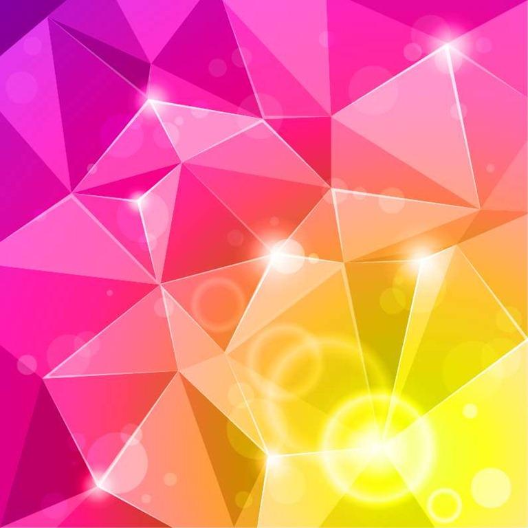 Cool bright wallpapers wallpapersafari - Cool bright design homes ...
