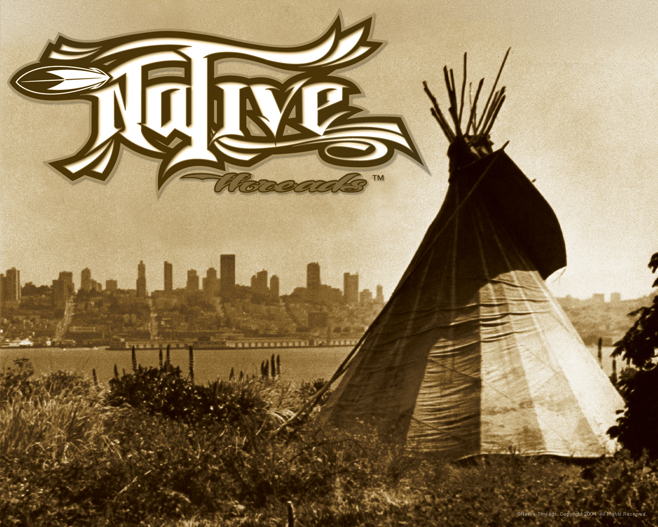 american indian background - photo #21