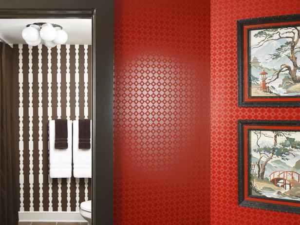masculine wallpaper 616x462