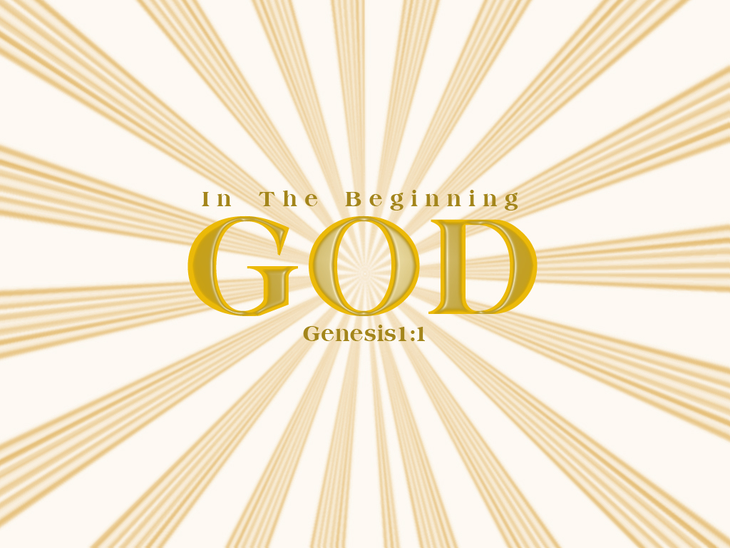 GOD Wallpaper   Christian Wallpapers and Backgrounds 1024x768