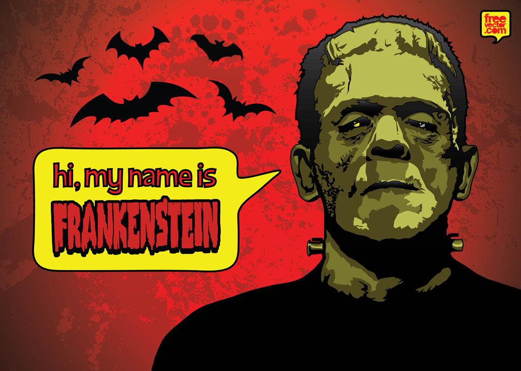 Frankenstein 1024x729