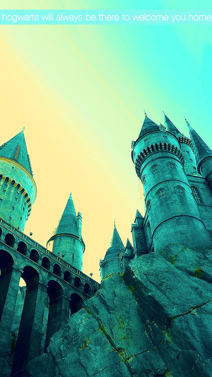 hogwarts iphone wallpaper hogwarts wallpaper iphone wallpapersafari 9330