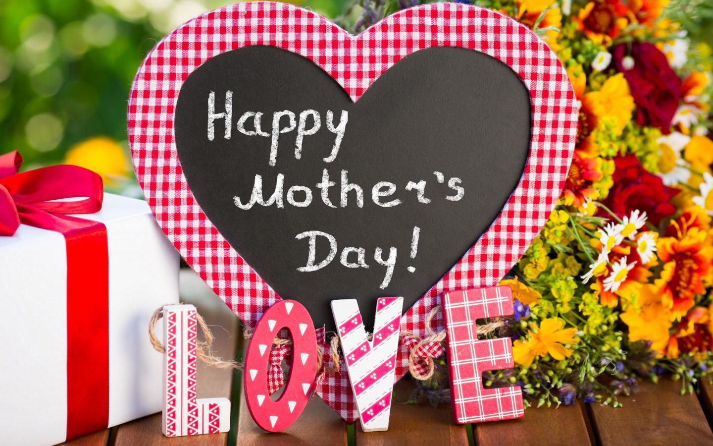 Mothers Day Wishes Images Status for WhatsApp 2018 Steemit 1440x900