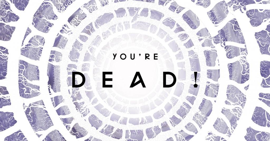 Stream Flying Lotus Unreleased Album Youre Dead For 24 1024x535