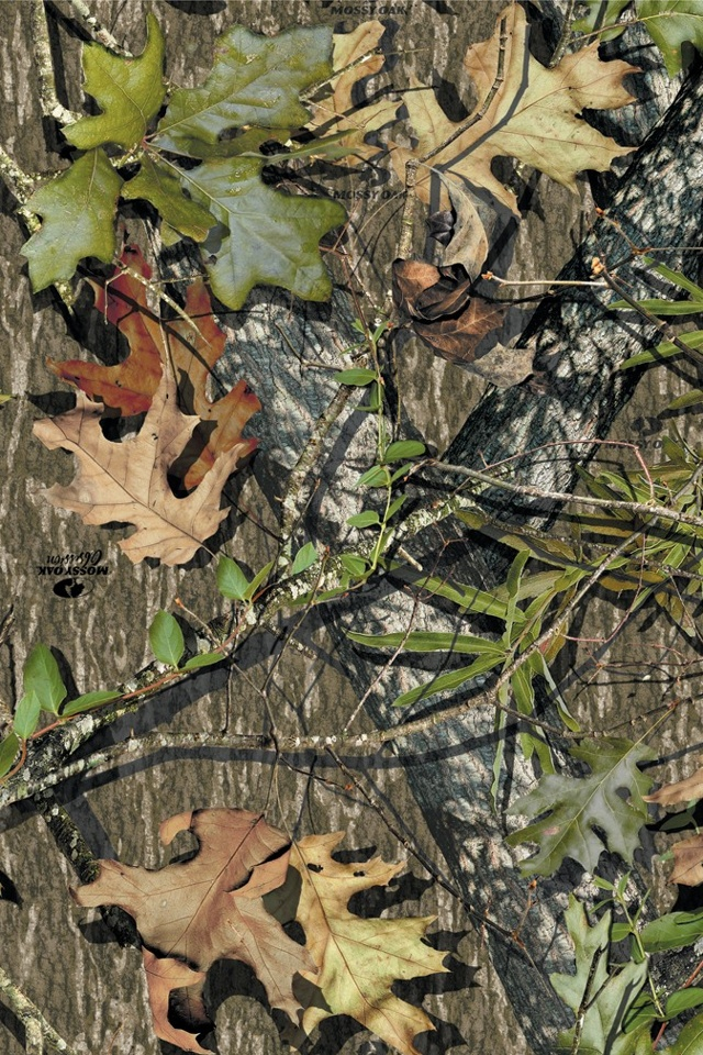 Mossy Oak Wallpaper for iPhone - WallpaperSafari