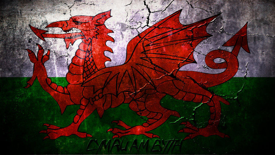 Wales keep their championship hopes alive The Rugby World Blog 900x506