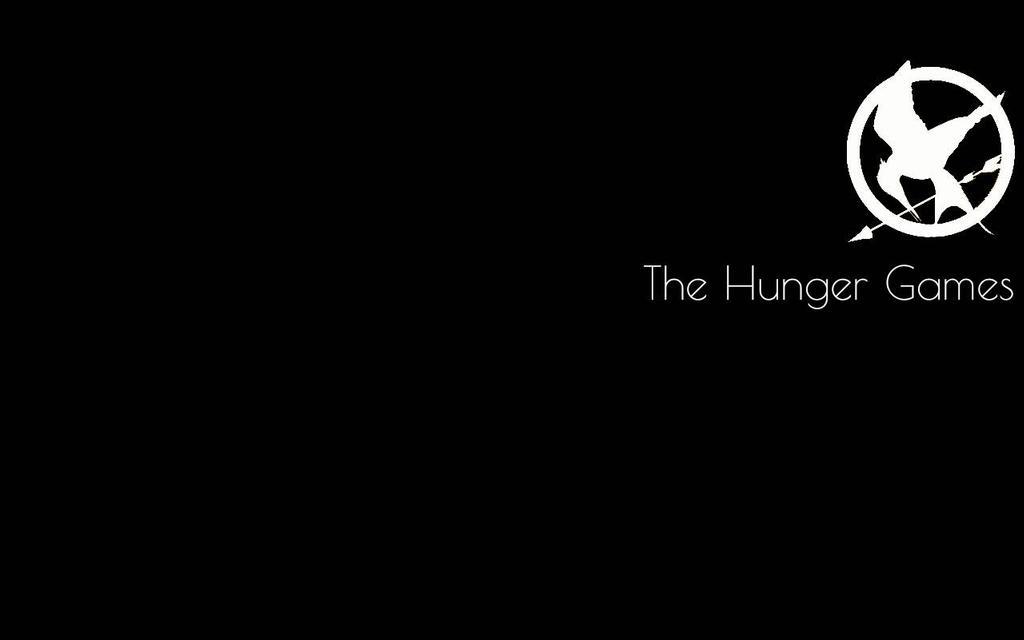 The Hunger Games Wallpaper by Vocaloid Weirdo 1024x640
