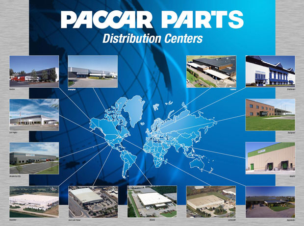 paccar truck parts image search results 620x461