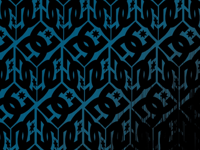 Hd Wallpapers Dc Shoes Logo Graffiti 1600 X 1200 77 Kb Jpeg HD 640x480