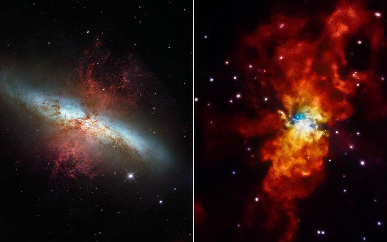 Space Images Wallpaper   NASA Jet Propulsion Laboratory 1440x900