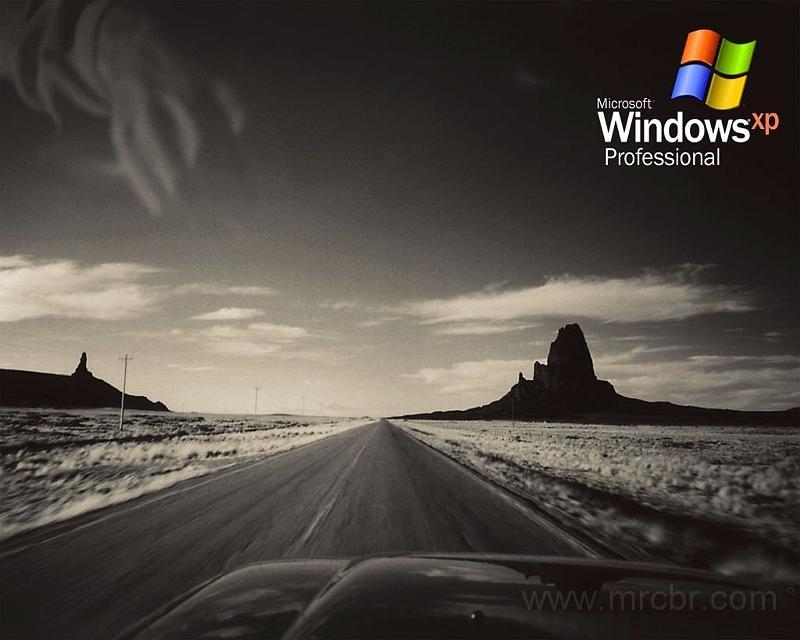 1440x900 route 66 desktop - photo #10