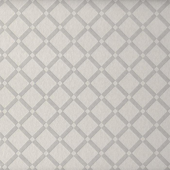 harlequin wallpaper Patterns Paper and Fabric Pinterest 700x700