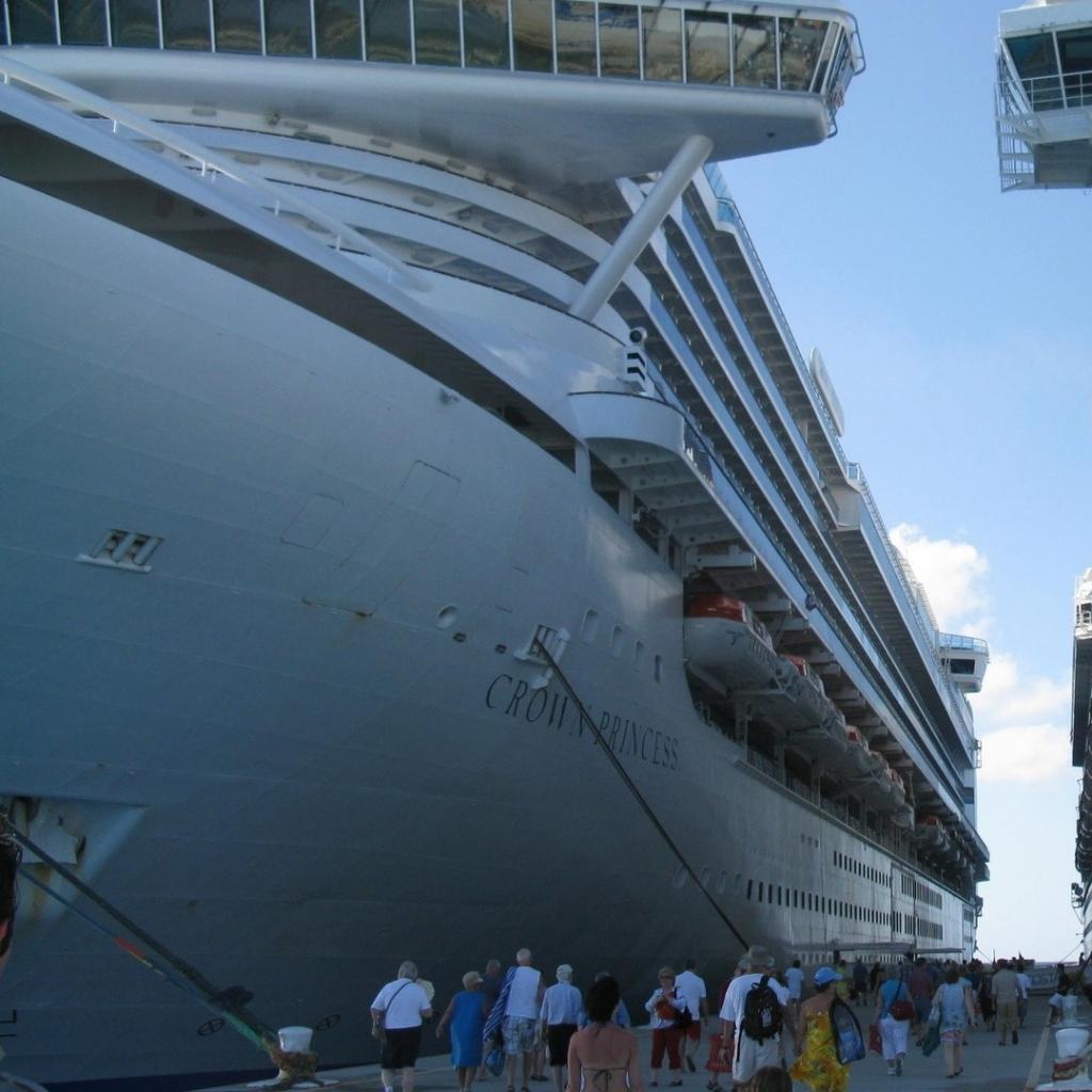 ships cruise ship 1920x1080 wallpaper Wallpaper Wallpapers 1024x1024