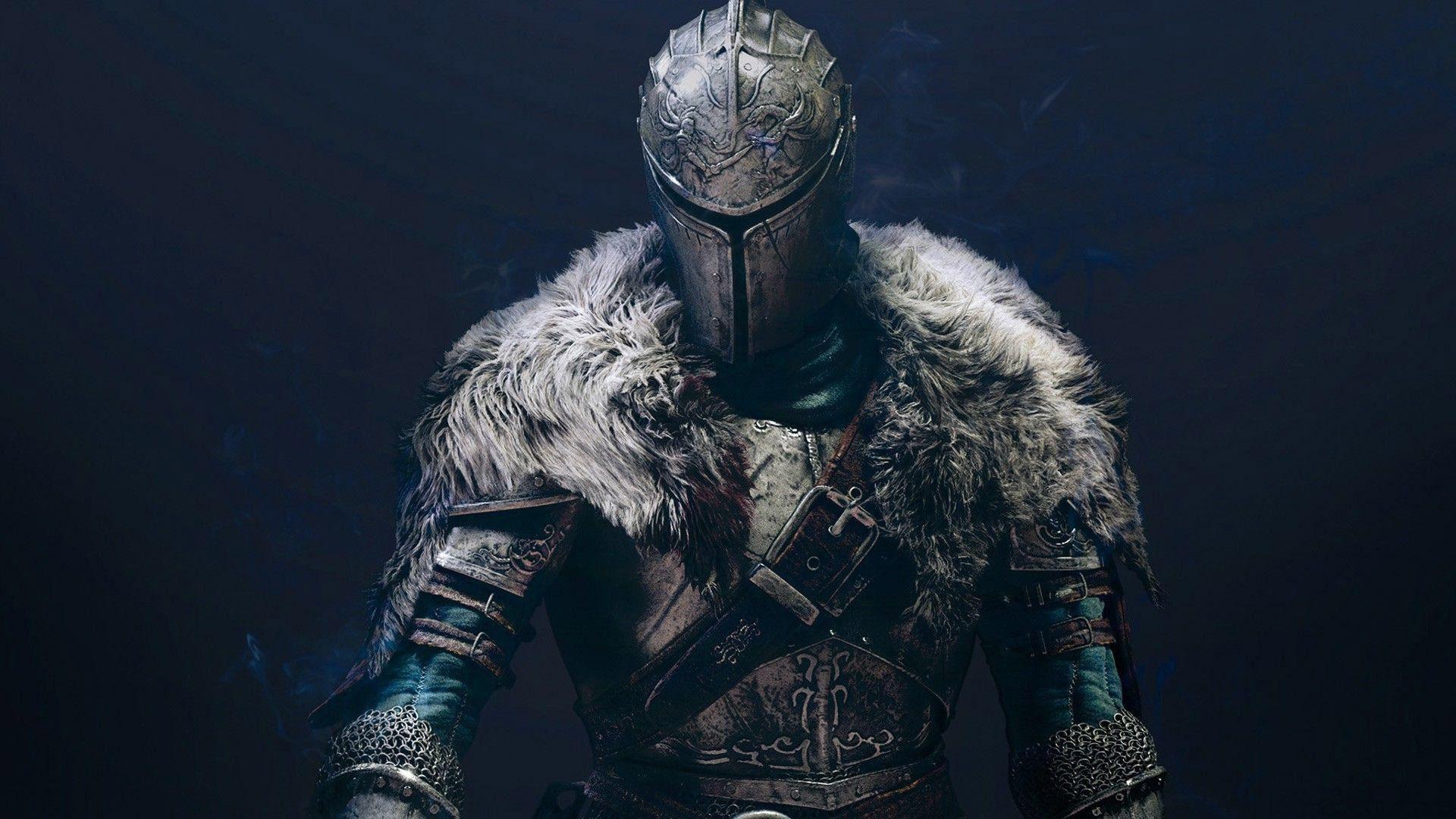 Download Dark Souls II Video Game Launch HD Wallpaper Search more 1920x1080
