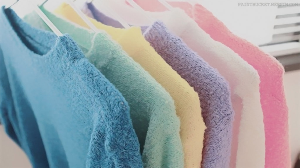 clothing wallpaper wallpapersafari
