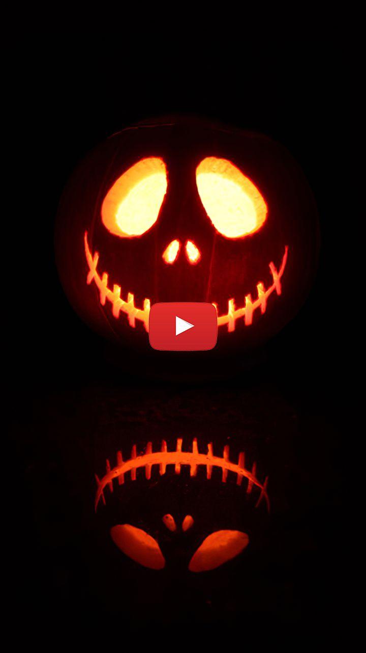 cute halloween wallpaper creepy jack o lantern faces scary 720x1282