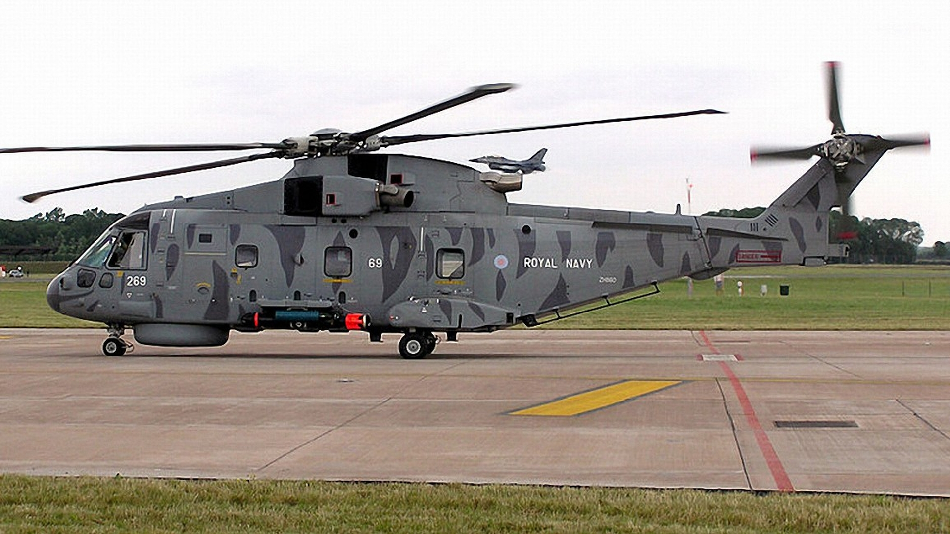 Military Helicopter Wallpaper 1920x1080 Military Helicopter 1920x1080