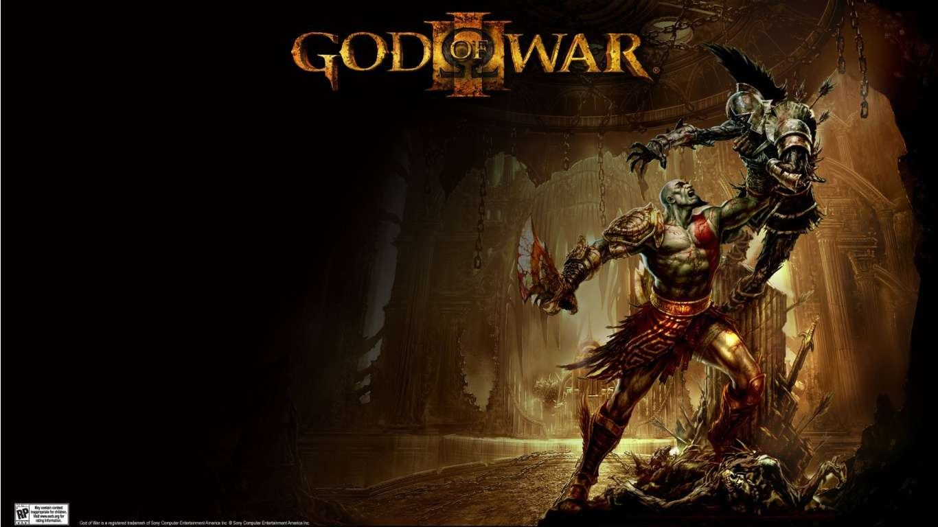Hindu God 1080p Hawaii HD God ImagesWallpapers Backgrounds god 1366x768