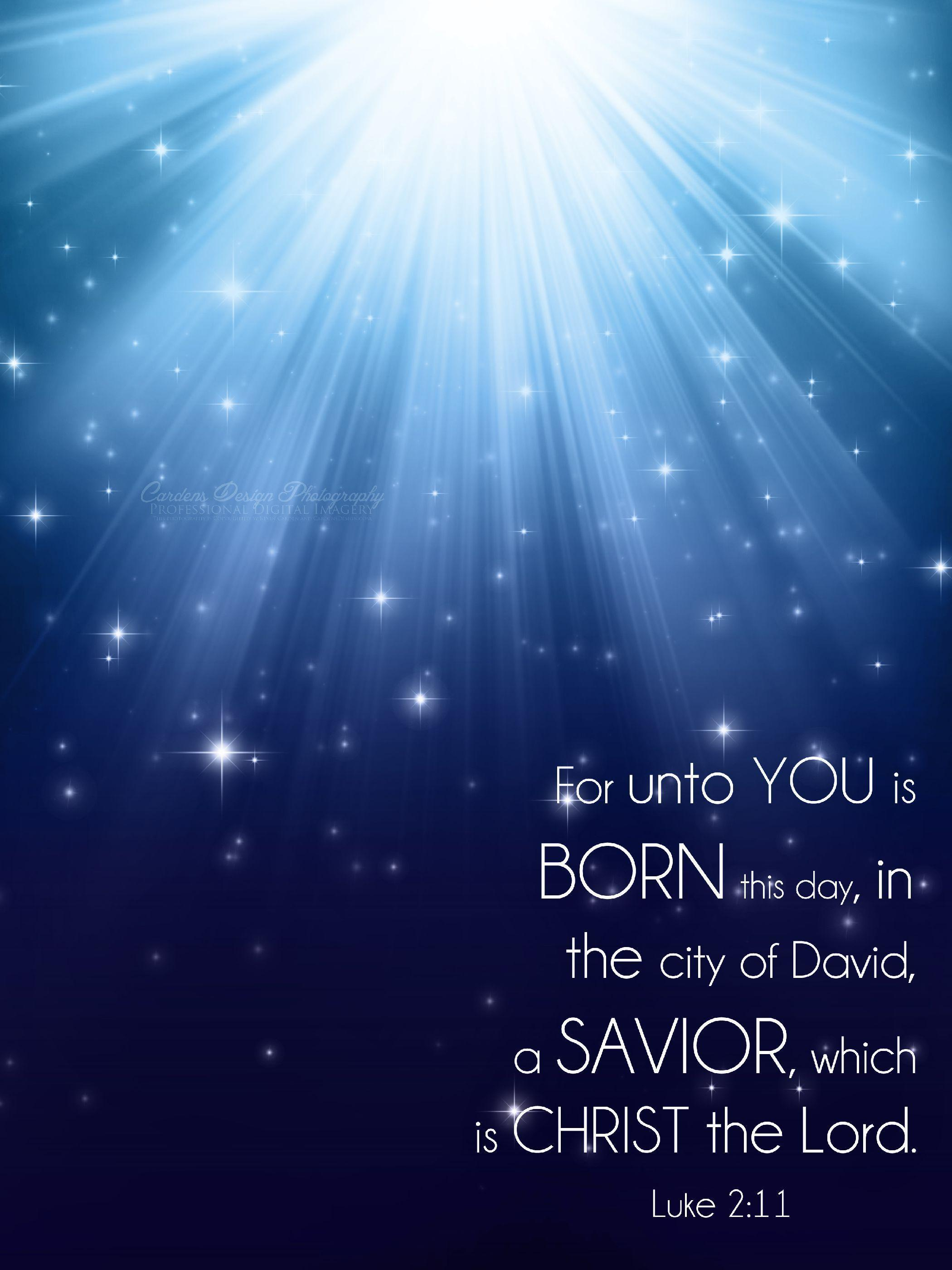 Christian Christmas Wallpapers 2100x2800