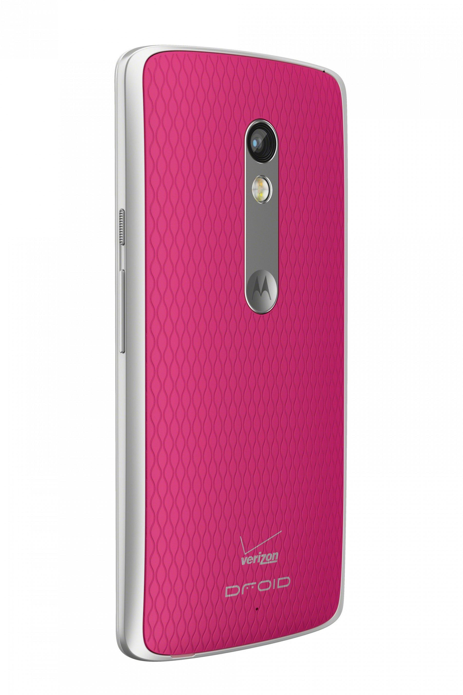 Motorola Droid Maxx 2   AndroidGuys 1900x2850