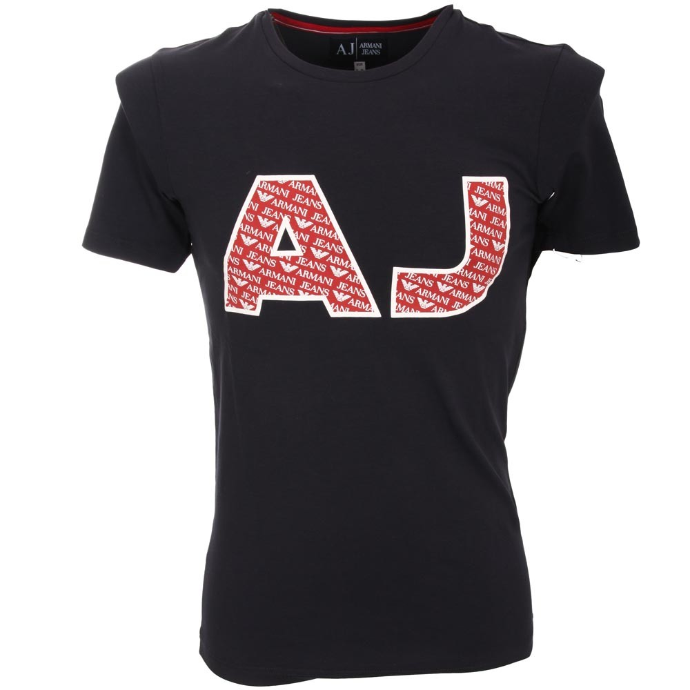 Shirts   Clothing   Armani Jeans   Brands   Mens Accent Clothing 1000x1000
