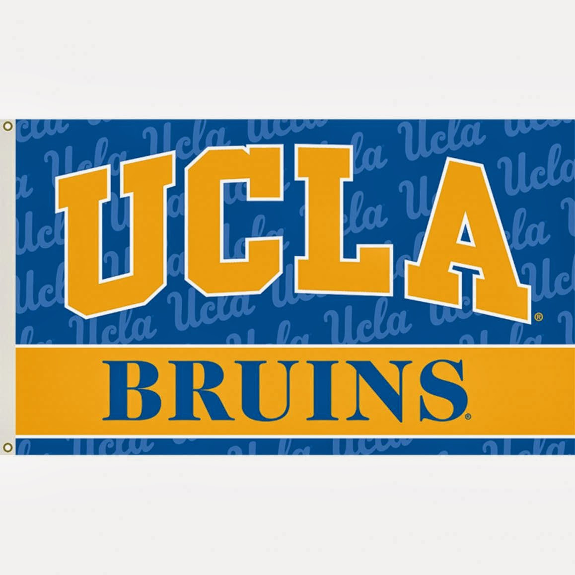 UCLA Bruins Wallpaper - WallpaperSafari