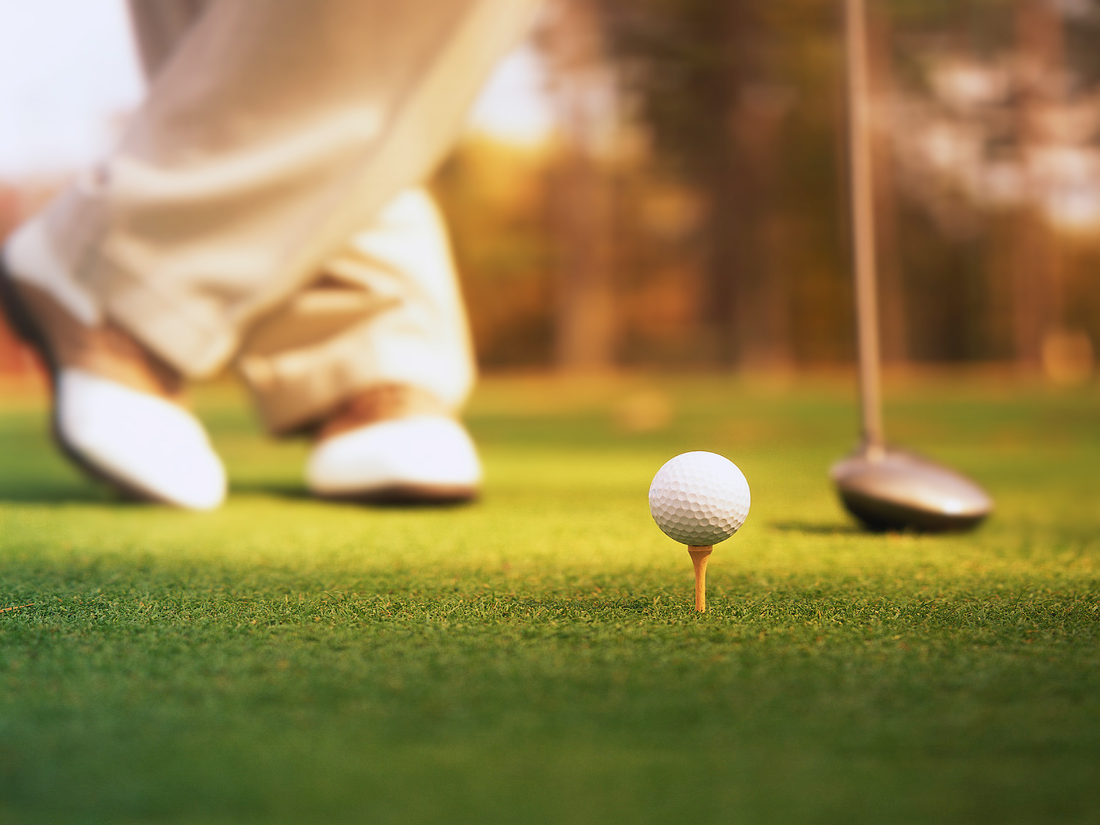 2011_Masters_Golf_Tournament_freecomputerdesktopwallpaper_1600.jpg