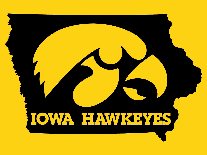 Iowa Hawkeye Screensavers and Wallpaper - WallpaperSafari